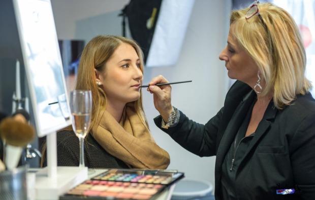 make-up-party-esslingen-zell-styling