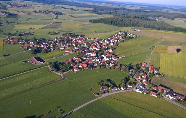 ballonfahrt-schwabmuenchen-pilot