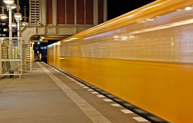 fotokurs-berlin-nachtfotografie-kurs