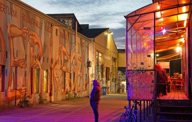 fotokurs-berlin-nachtfotografie-lernen