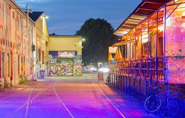 fotokurs-berlin-nachtfotografie