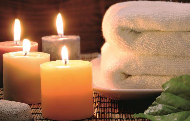 ehingen-kraeuter-stempel-massage