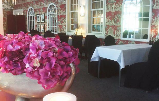 romantikwochenende-bremen-blumen