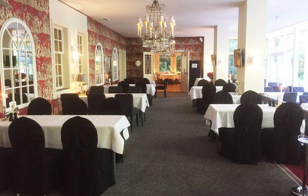 romantikwochenende-bremen-restaurant