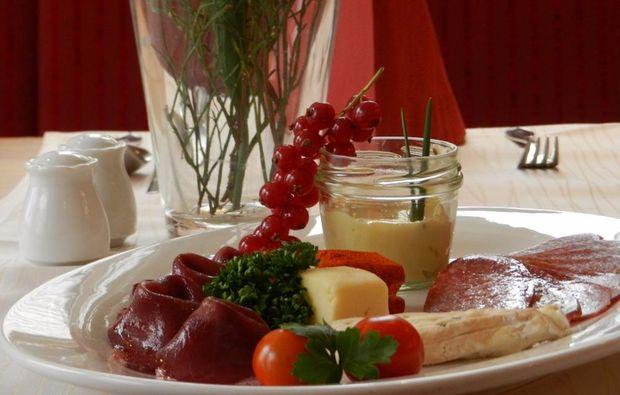 kultur-dinner-meinhard-vorspeise