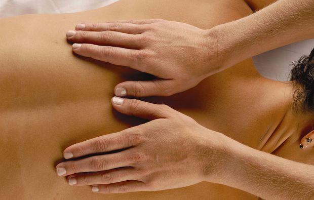 aromaoelmassage-paderborn-entspannung
