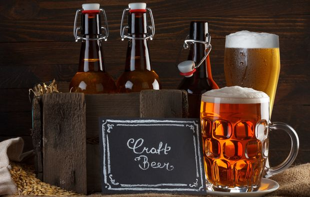 craft-beer-hamburg-verkostung