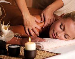 pinnow-massage