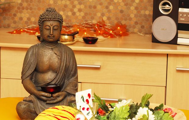 ayurveda-massage-bad-hersfeld-dekoration