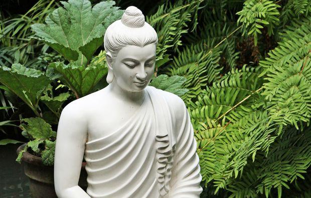 ayurveda-massage-bad-hersfeld-design