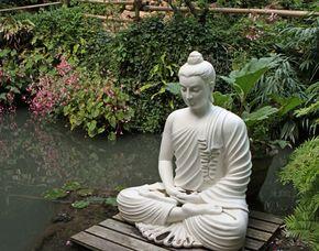 Ayurveda-Massage Bad Hersfeld