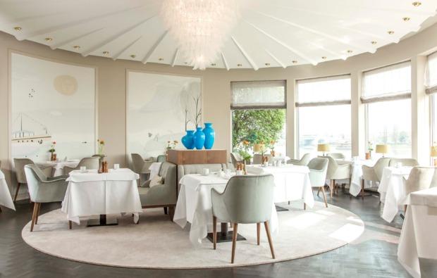 design-boutique-hotels-bonn-esszimmer