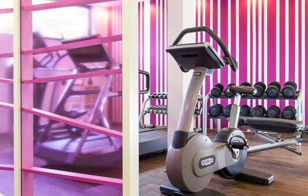 design-boutique-hotels-bonn-fitness