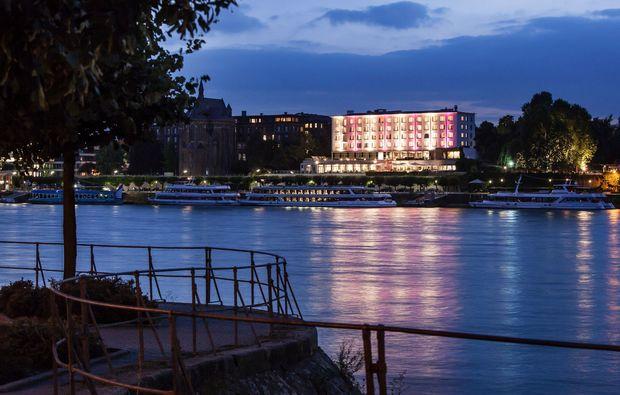 design-boutique-hotels-bonn-nacht