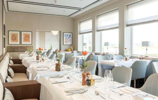 design-boutique-hotels-bonn-restaurant