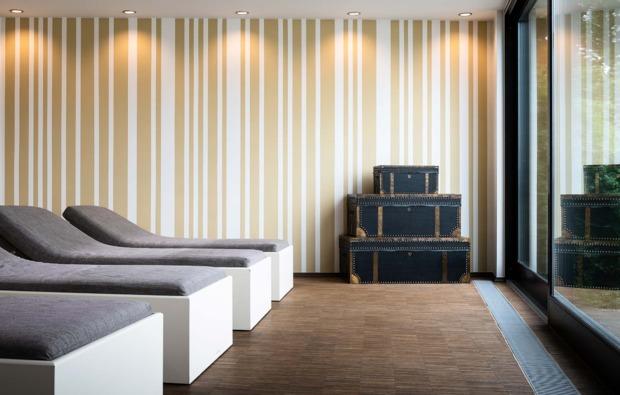 design-boutique-hotels-bonn-spa