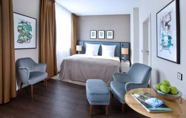 design-boutique-hotels-bonn-uebernachten