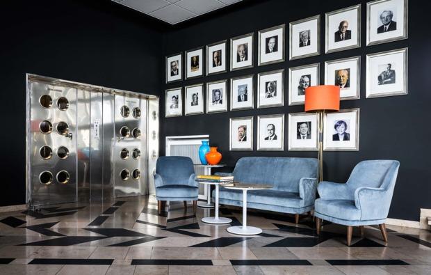 design-boutique-hotels-bonn-warteraum