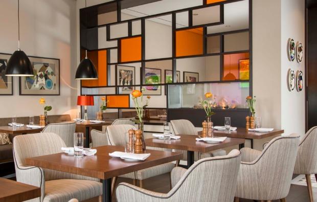 design-hotel-bonn-cantinetta