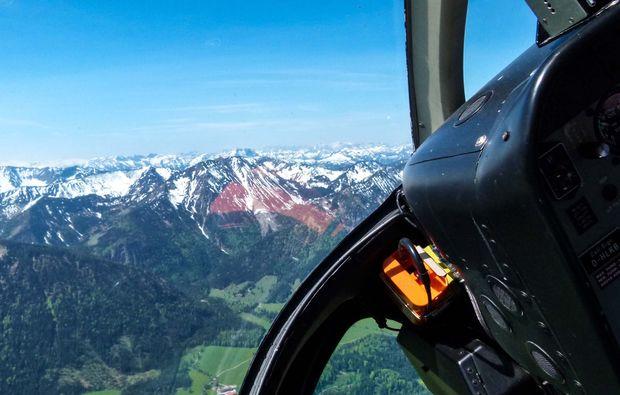 hubschrauber-rundflug-ingolstadt-manching-senkrechtstarter
