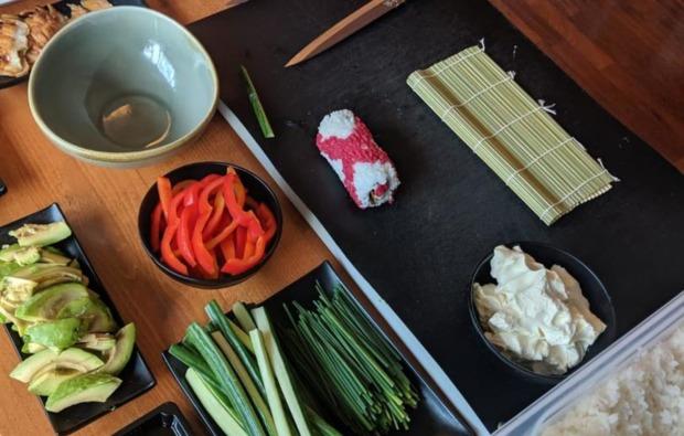 sushi-kochkurs-leipzig-bg8