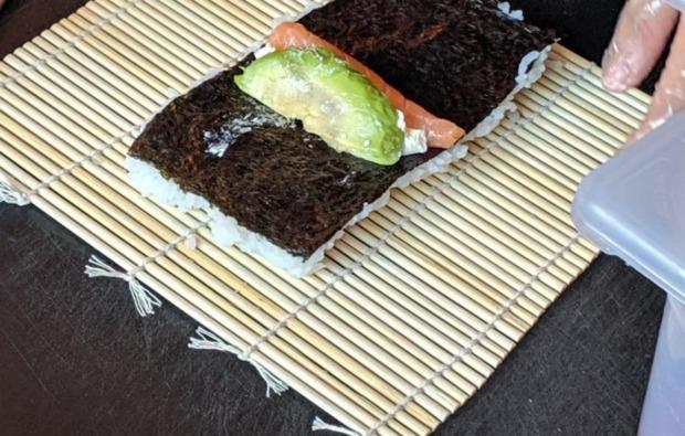 sushi-kochkurs-leipzig-bg9