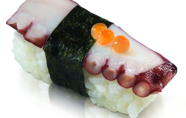 sushi-kochkurs-leipzig-nagiri