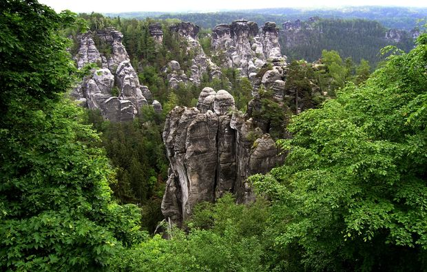 fototour-rathen-felsen