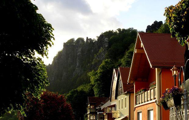 fototour-rathen-haus