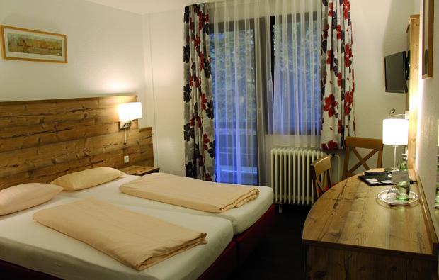 hotel-schlossboeckelheim_big_3