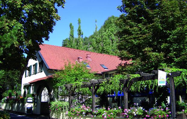 hotel-schlossboeckelheim_big_5