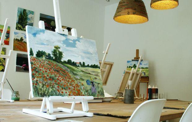 malworkshop-berlin-kunstwerke