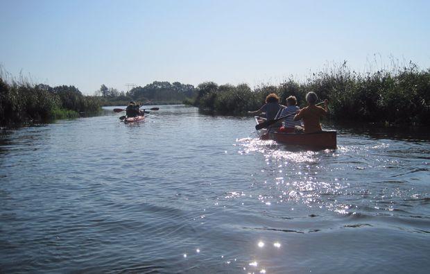kanu-urlaub-spandowerhagen-boot