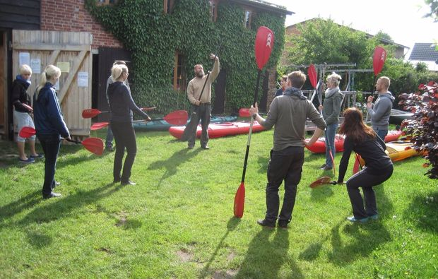 kanu-urlaub-spandowerhagen-teilnehmer