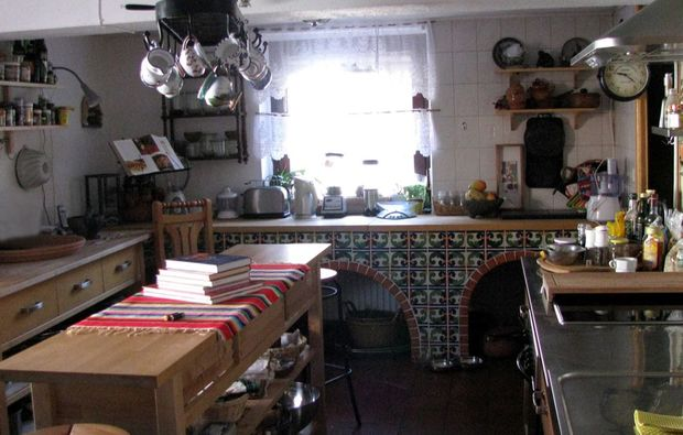 mexikanische-kueche-haina-kloster-bg5