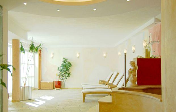 landhotels-fuer-zwei-wellness