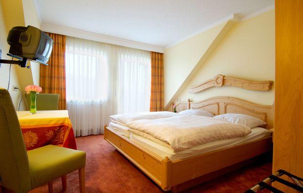 landhotels-fuer-zwei-zimmer
