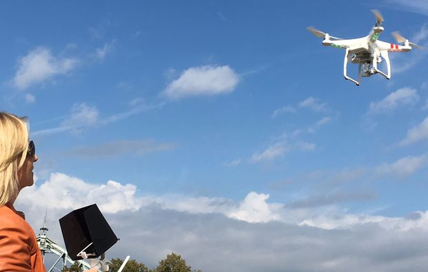 drohnen-schnupper-fliegen-stausenberg-berlin