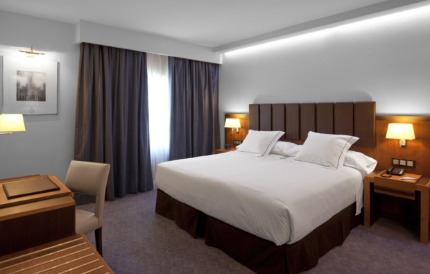 erlebnisreisen-madrid-hotel