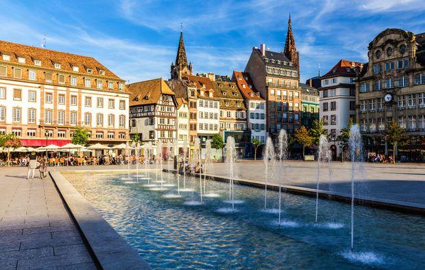erlebnisreisen-strassburg-innenstadt