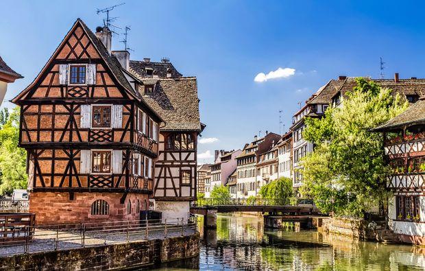 erlebnisreisen-strassburg-kurzurlaub