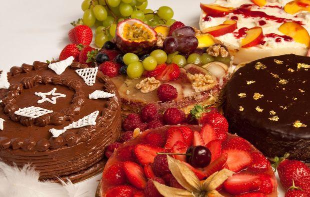 kuchen-desserts-tortenkurs-muenchen-torten