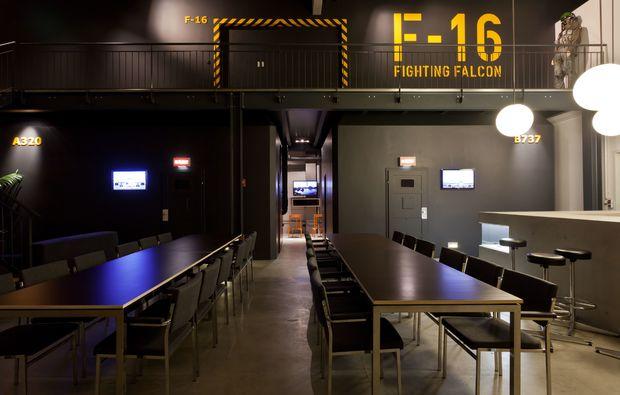 flugsimulator-frankfurt-am-main-selber-fliegen