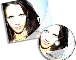 dresden-song-popstar