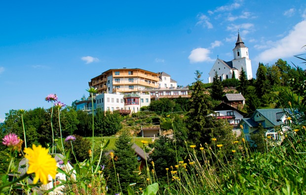wellnesshotel-st-kathrein-am-offenegg-hotel