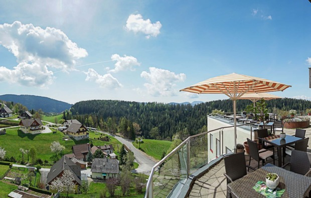 wellnesshotel-st-kathrein-am-offenegg-panorama