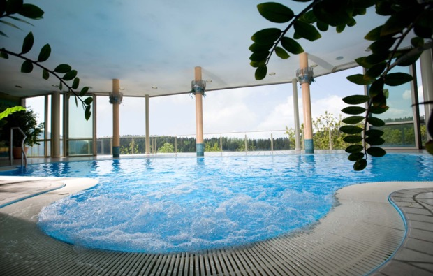 wellnesshotel-st-kathrein-am-offenegg-pool