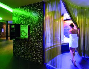Kurzurlaub inkl. 80 Euro Leistungsgutschein - Hotel ASAM - Straubing Hotel ASAM
