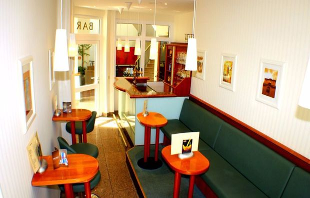 staedtetrips-berlin-cafe