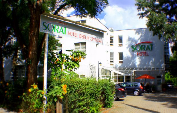 staedtetrips-berlin-hotel